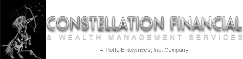 Constellation Financial logo