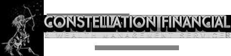 Constellation Financial logo